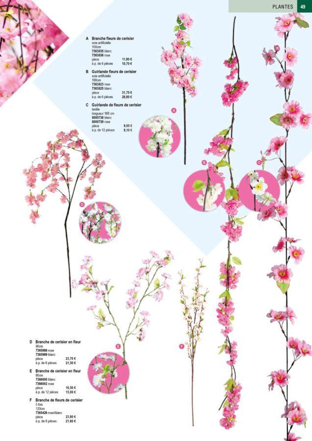 catalogue-plantes-artificielles-2020 (49)