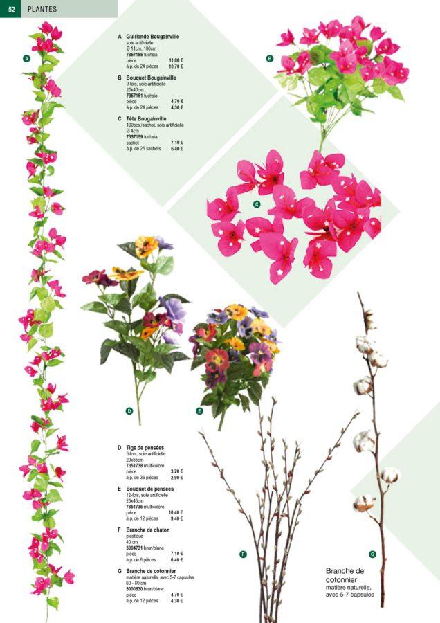 catalogue-plantes-artificielles-2020 (52)