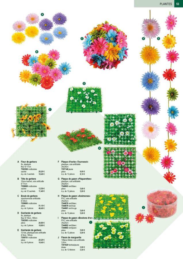 catalogue-plantes-artificielles-2020 (53)