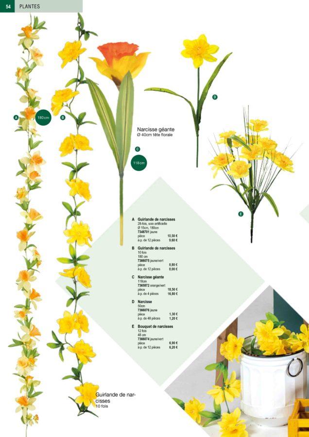 catalogue-plantes-artificielles-2020 (54)