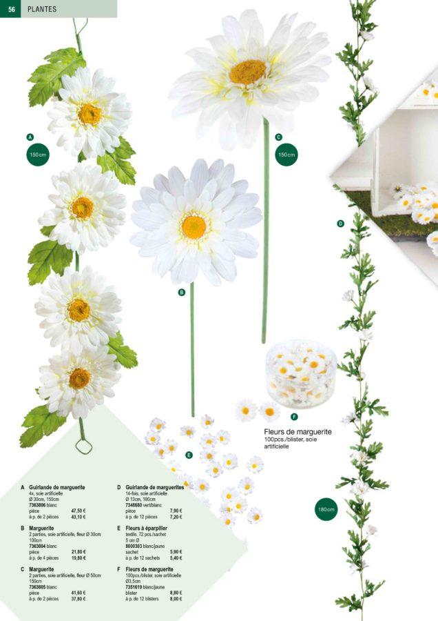 catalogue-plantes-artificielles-2020 (56)