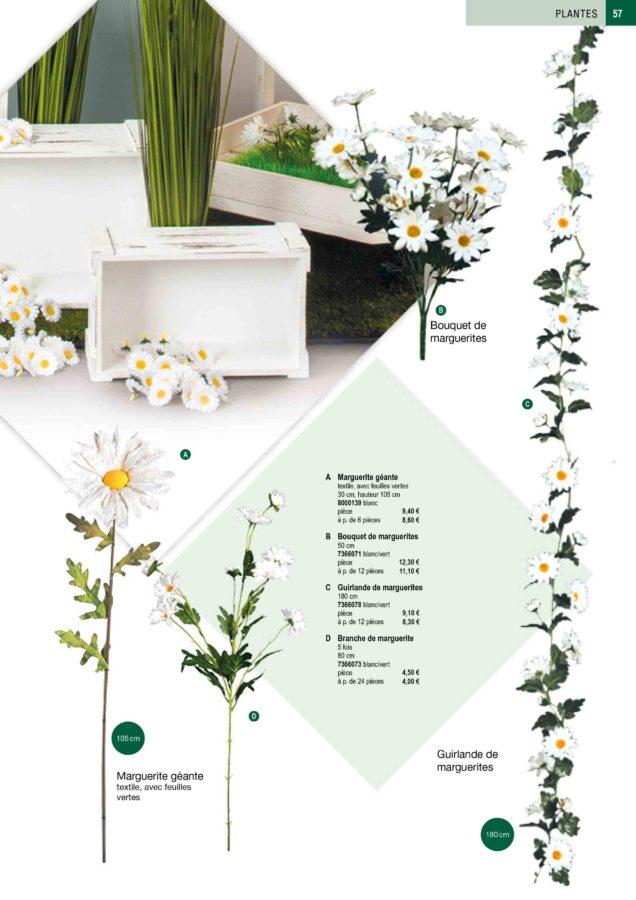 catalogue-plantes-artificielles-2020 (57)