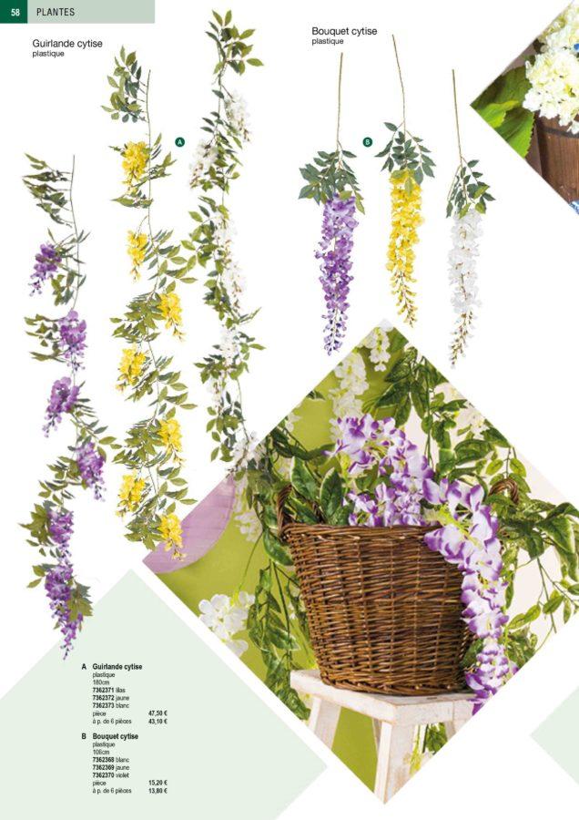 catalogue-plantes-artificielles-2020 (58)