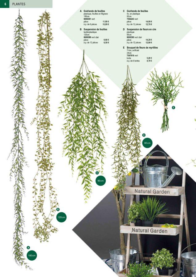 catalogue-plantes-artificielles-2020 (6)