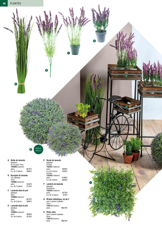 catalogue-plantes-artificielles-2020 (60)