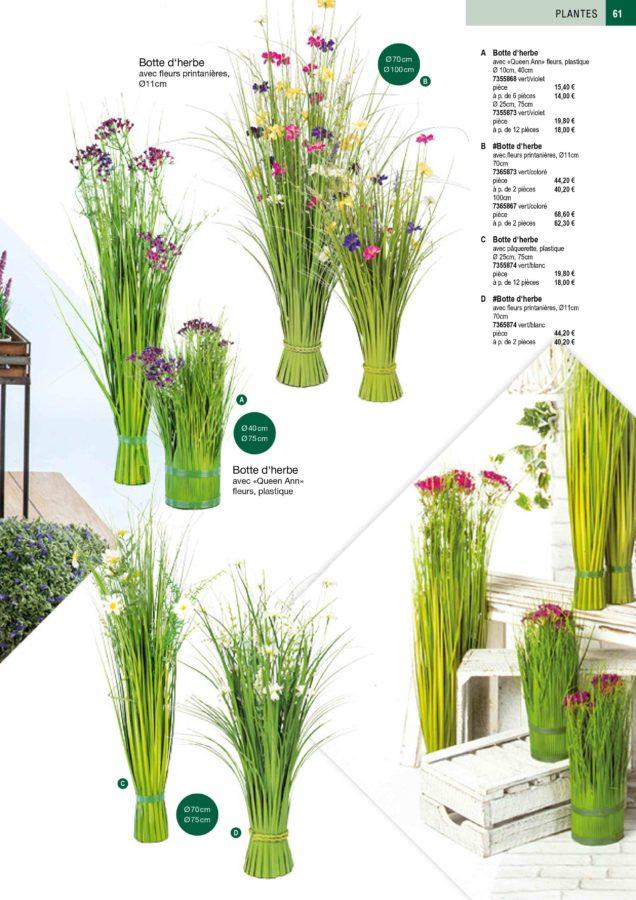 catalogue-plantes-artificielles-2020 (61)