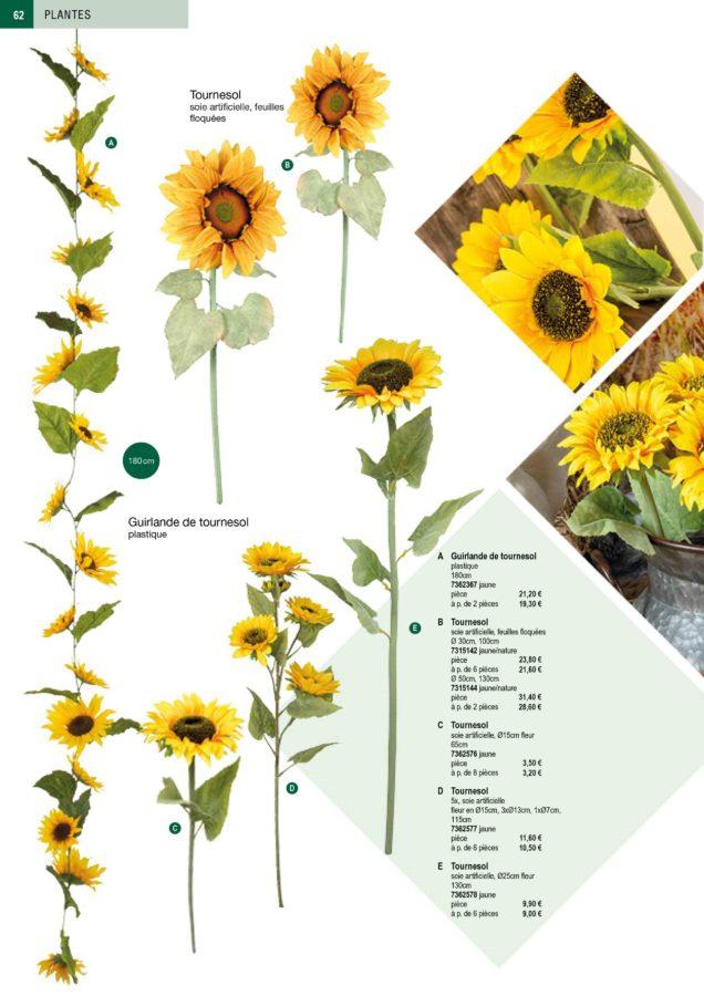 catalogue-plantes-artificielles-2020 (62)
