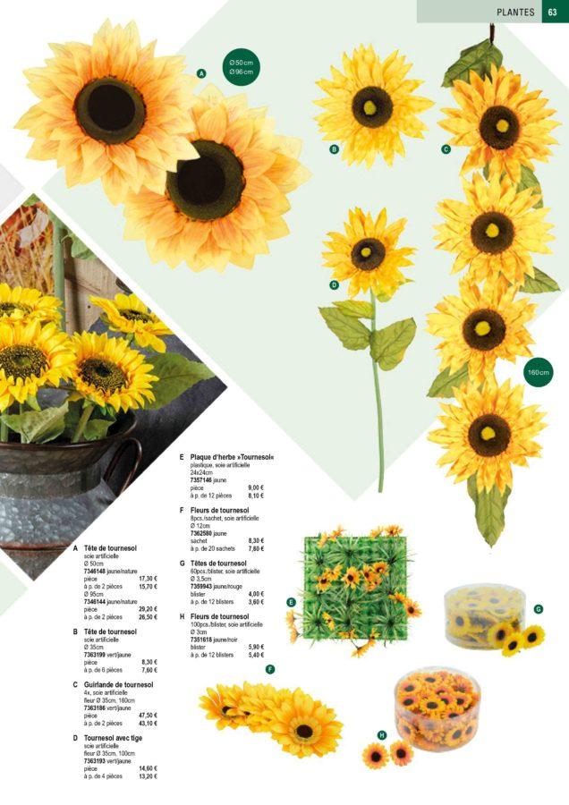 catalogue-plantes-artificielles-2020 (63)