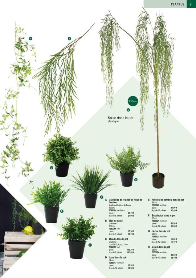 catalogue-plantes-artificielles-2020 (7)