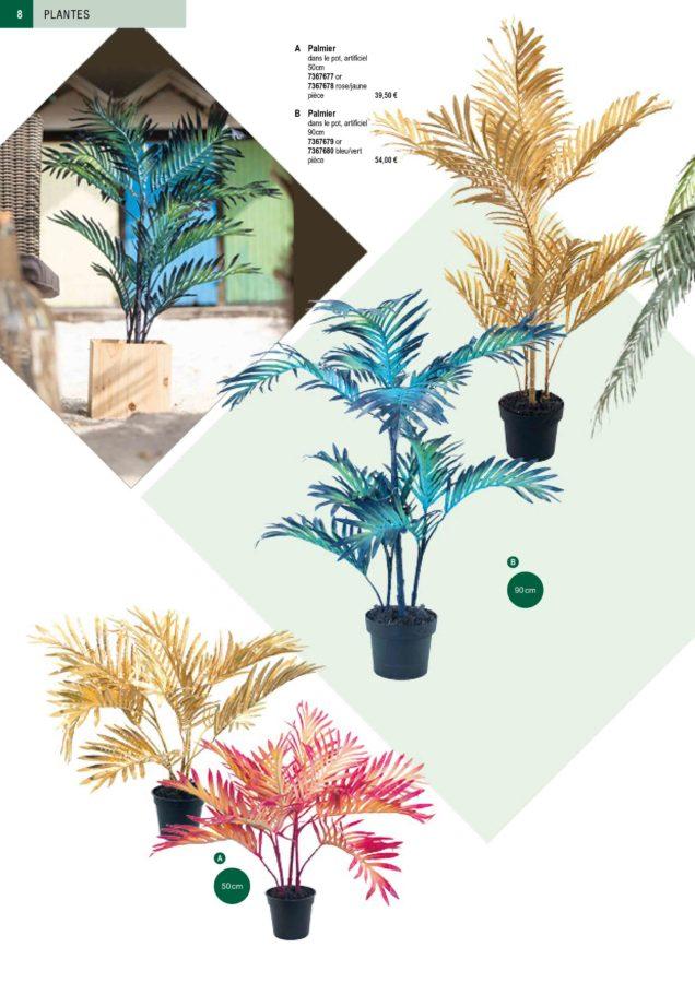 catalogue-plantes-artificielles-2020 (8)
