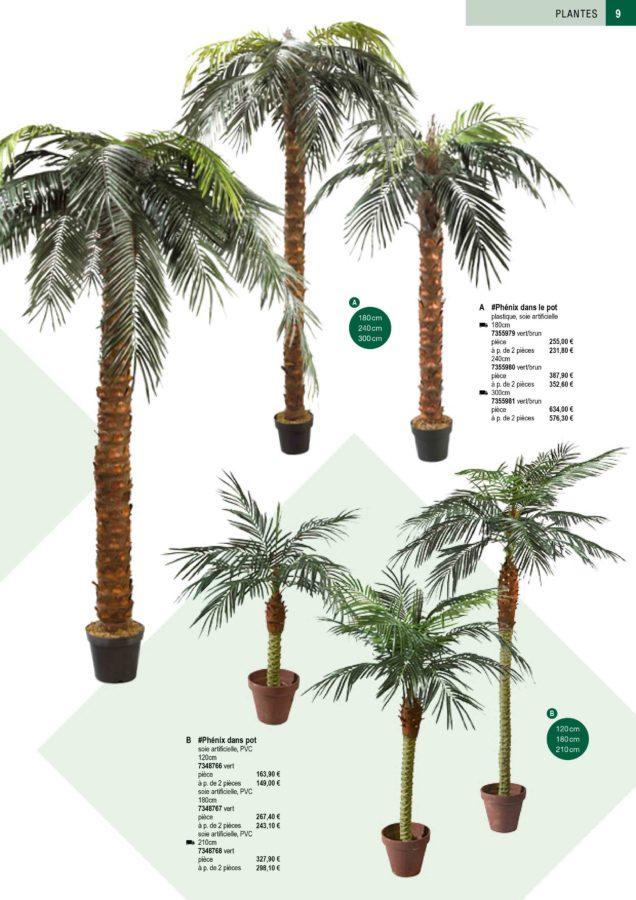 catalogue-plantes-artificielles-2020 (9)