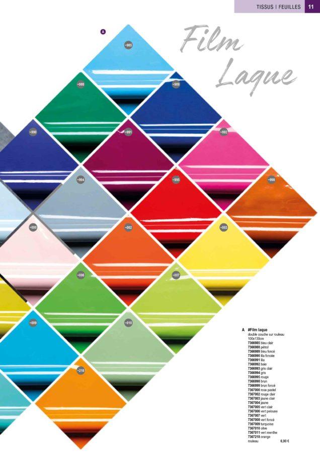 catalogue-tissus-2020-dike-deco (11)