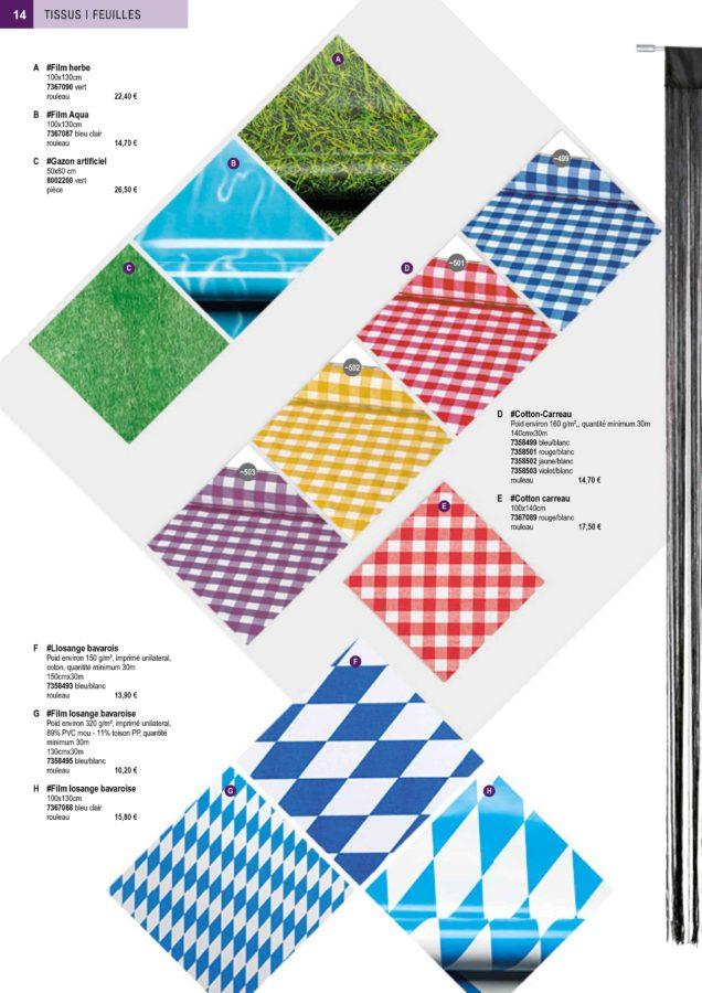 catalogue-tissus-2020-dike-deco (14)