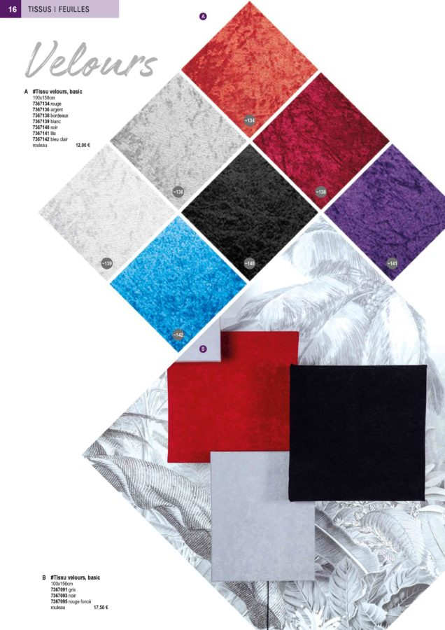 catalogue-tissus-2020-dike-deco (16)
