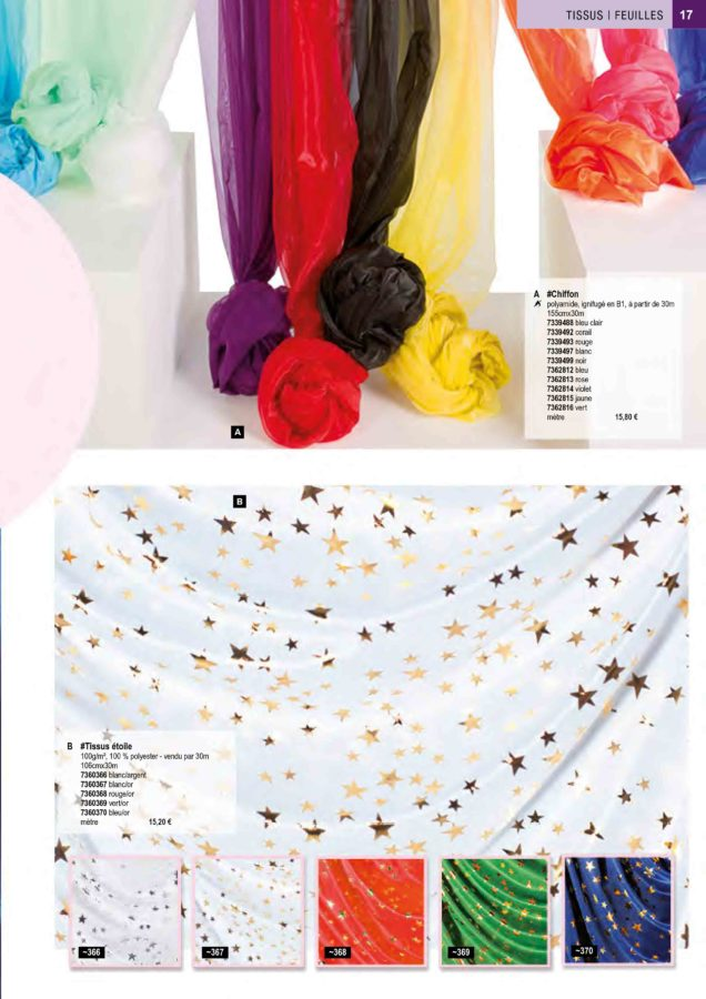 catalogue-tissus-2020-dike-deco (17)