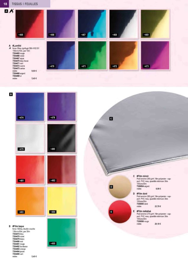 catalogue-tissus-2020-dike-deco (18)