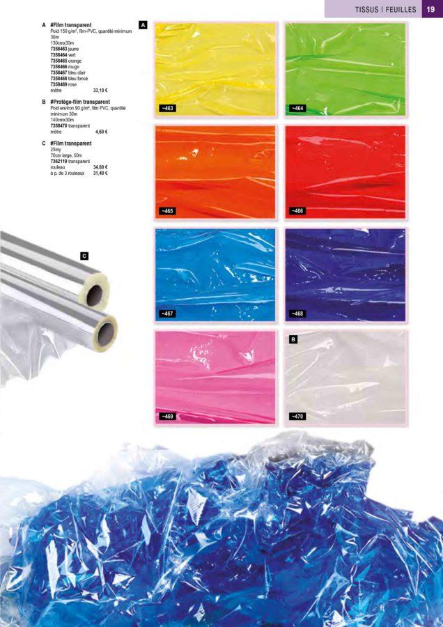 catalogue-tissus-2020-dike-deco (19)