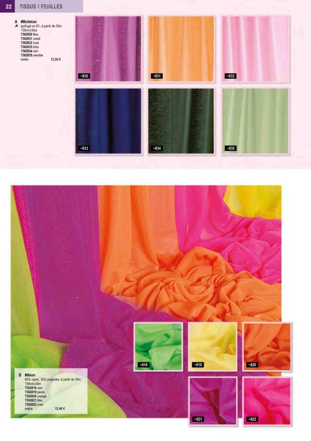 catalogue-tissus-2020-dike-deco (22)