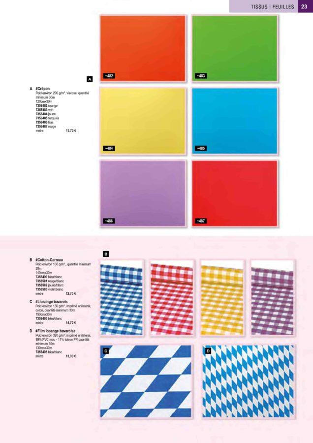catalogue-tissus-2020-dike-deco (23)
