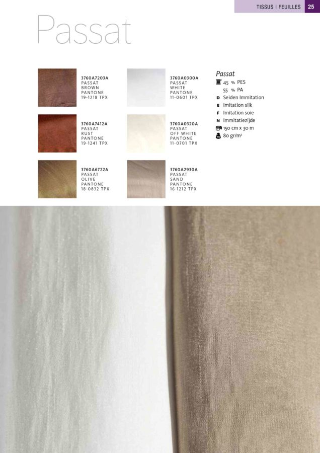 catalogue-tissus-2020-dike-deco (25)