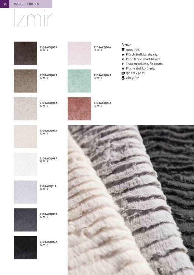 catalogue-tissus-2020-dike-deco (26)