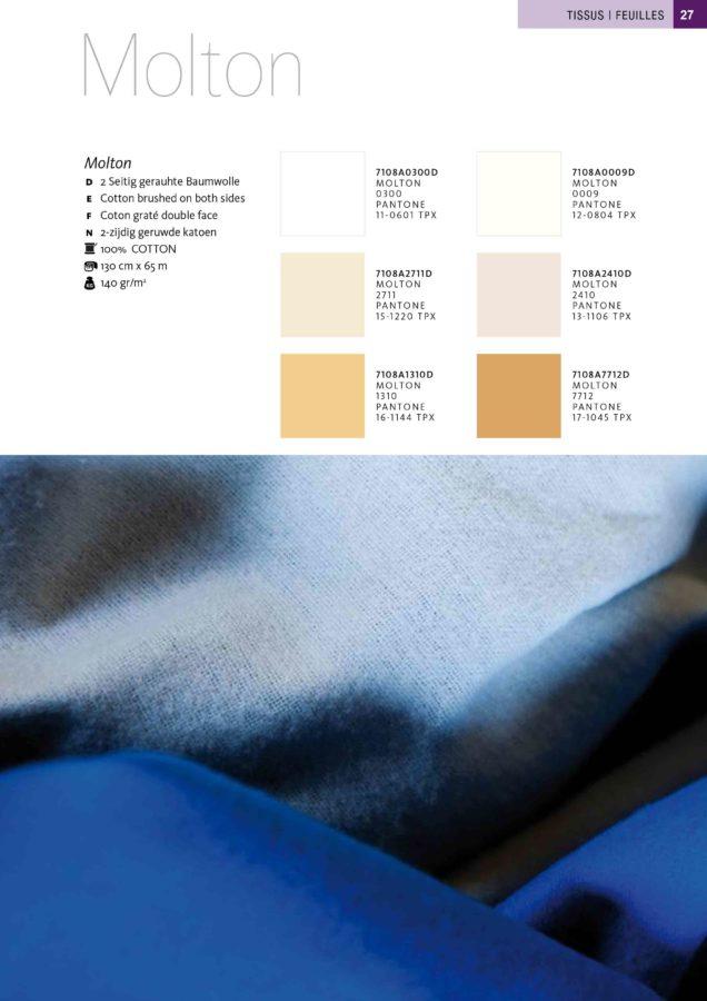catalogue-tissus-2020-dike-deco (27)