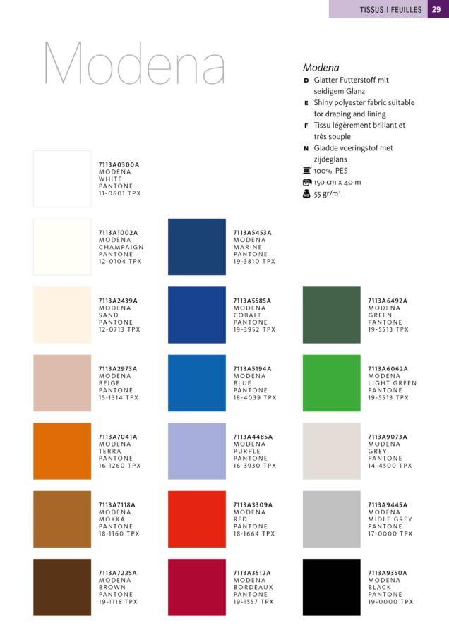 catalogue-tissus-2020-dike-deco (29)
