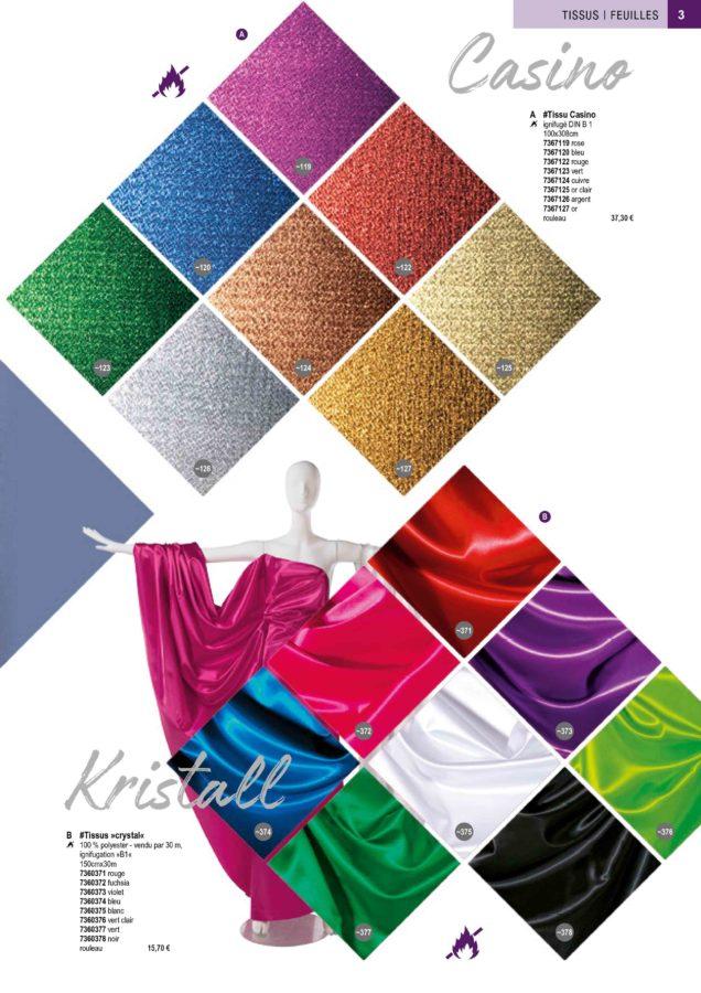catalogue-tissus-2020-dike-deco (3)