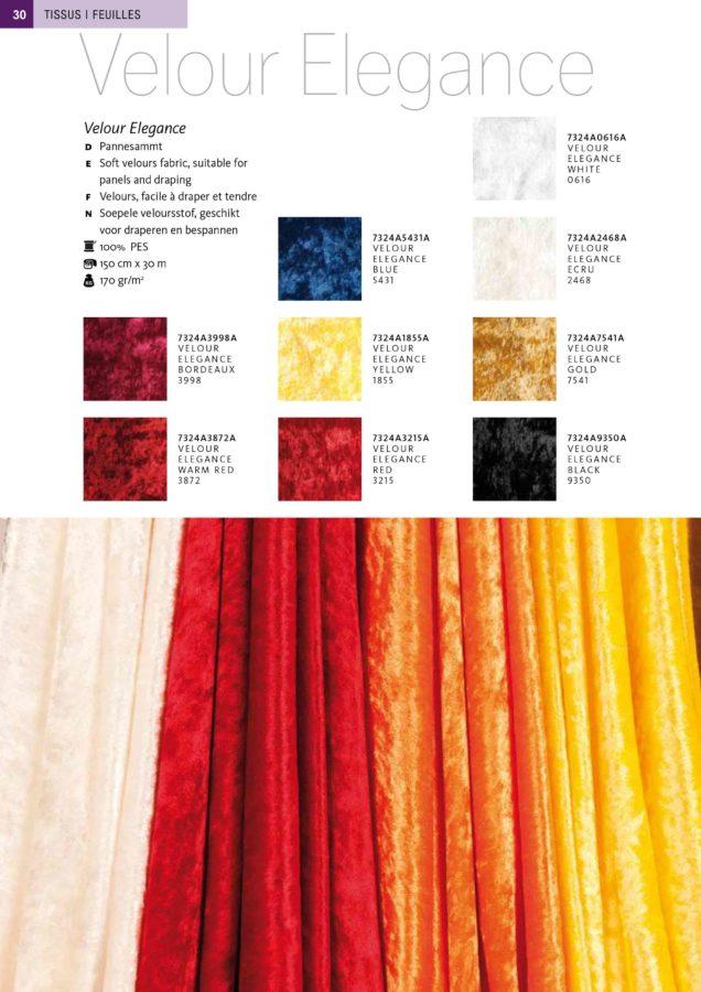 catalogue-tissus-2020-dike-deco (30)