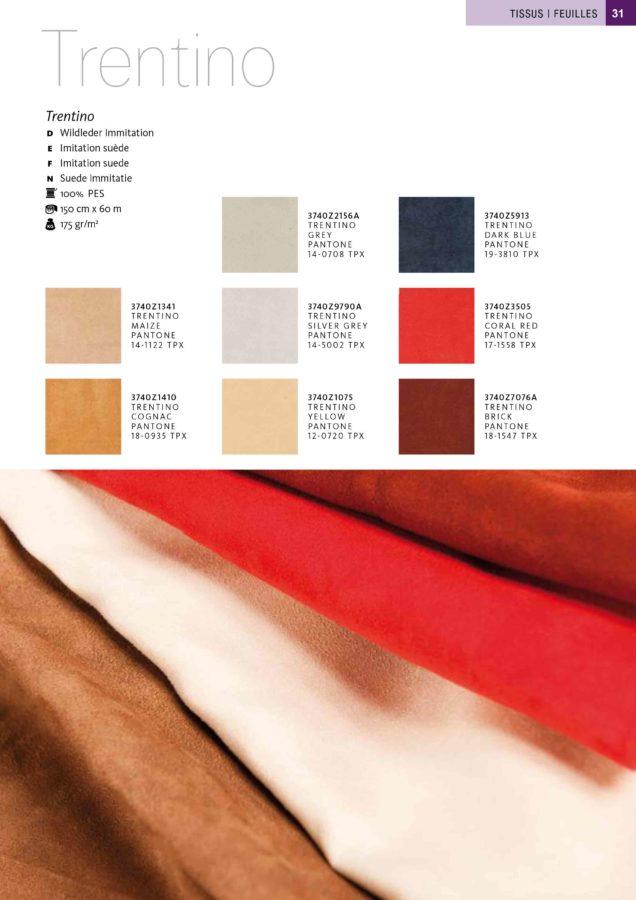 catalogue-tissus-2020-dike-deco (31)