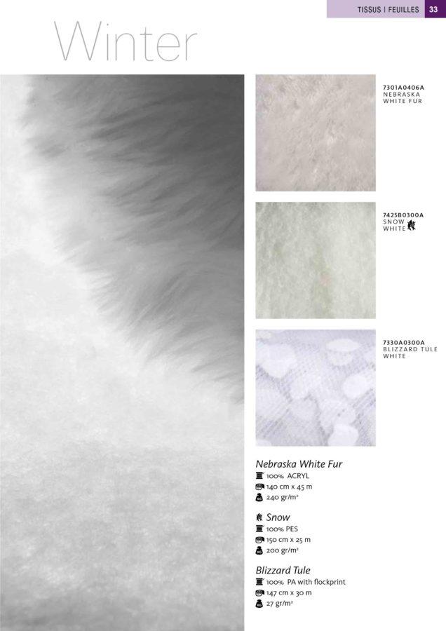 catalogue-tissus-2020-dike-deco (33)