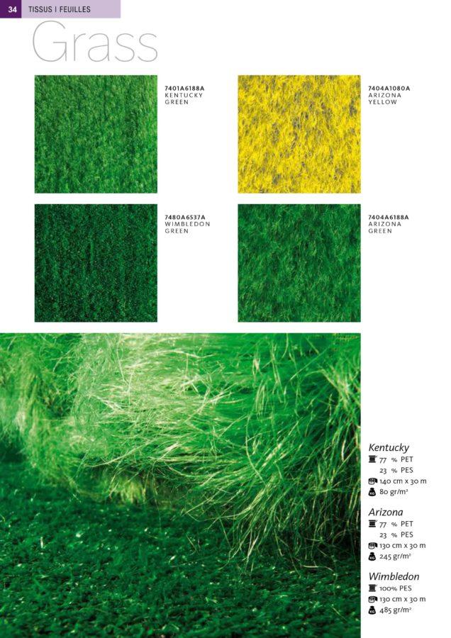 catalogue-tissus-2020-dike-deco (34)