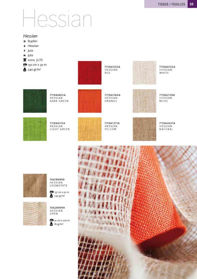 catalogue-tissus-2020-dike-deco (35)