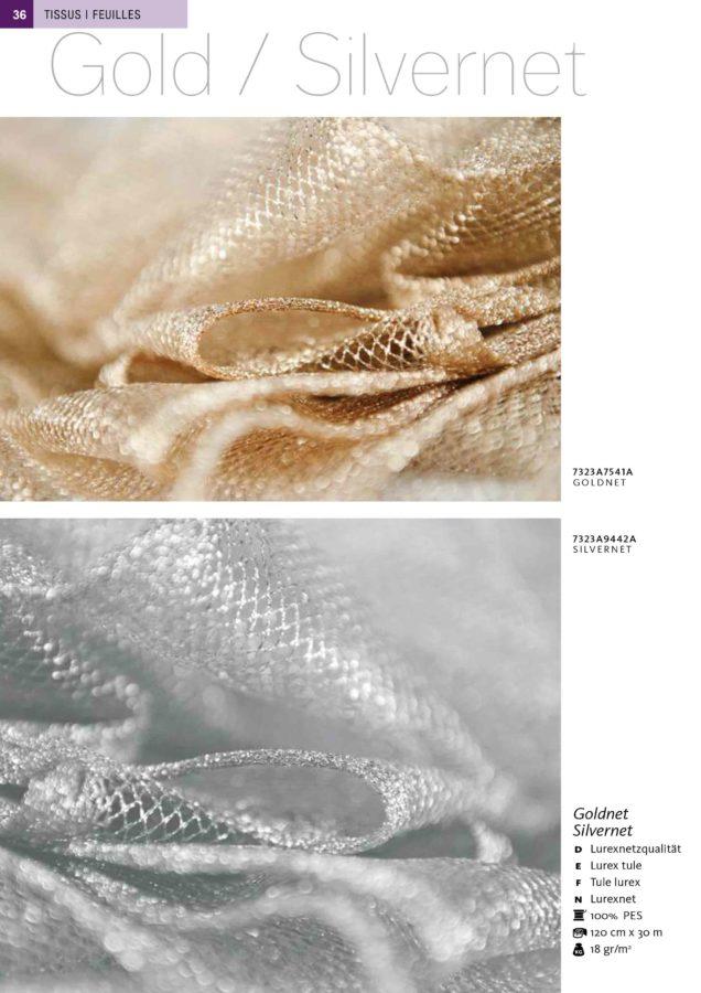 catalogue-tissus-2020-dike-deco (36)