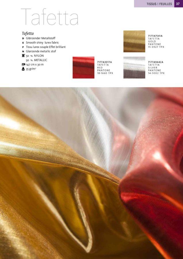 catalogue-tissus-2020-dike-deco (37)