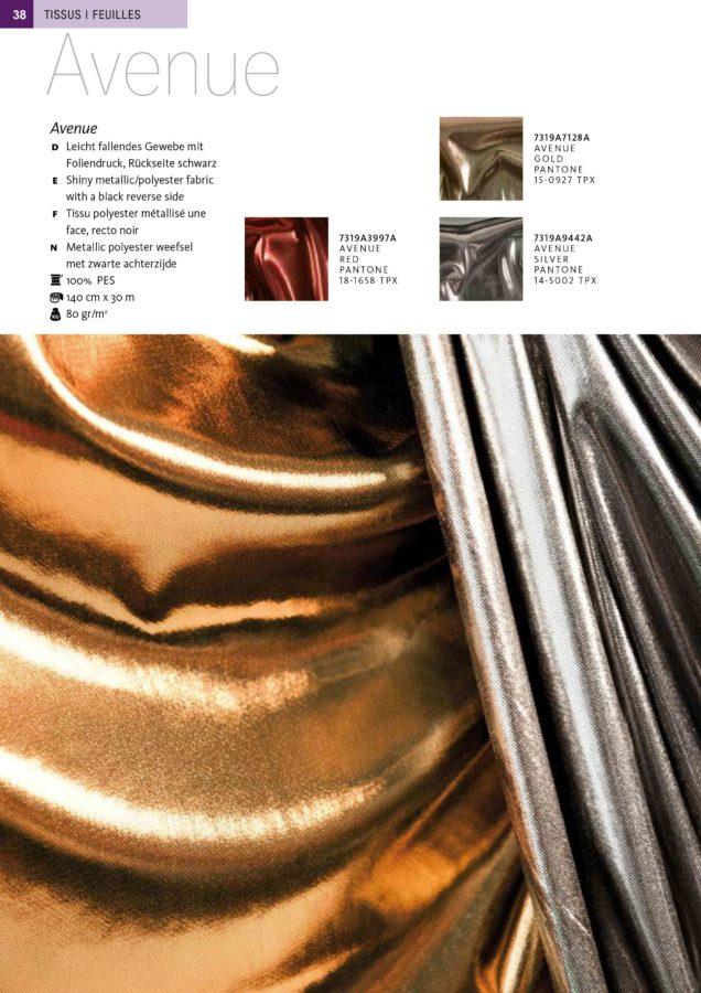 catalogue-tissus-2020-dike-deco (38)