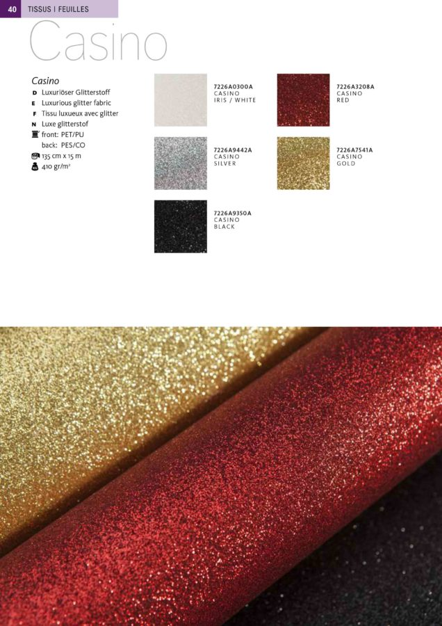 catalogue-tissus-2020-dike-deco (40)