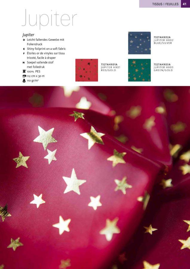 catalogue-tissus-2020-dike-deco (41)