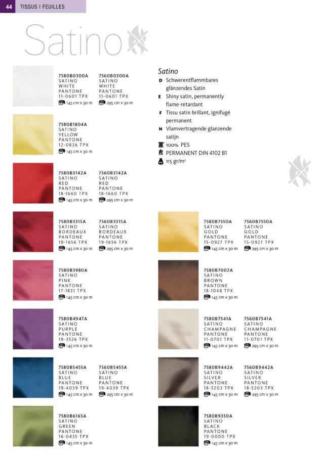 catalogue-tissus-2020-dike-deco (44)