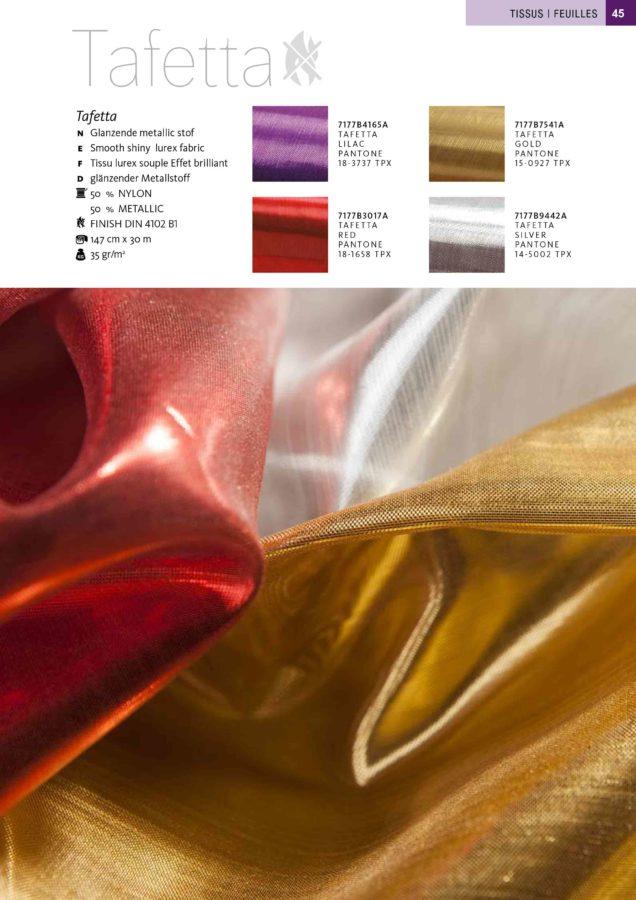 catalogue-tissus-2020-dike-deco (45)