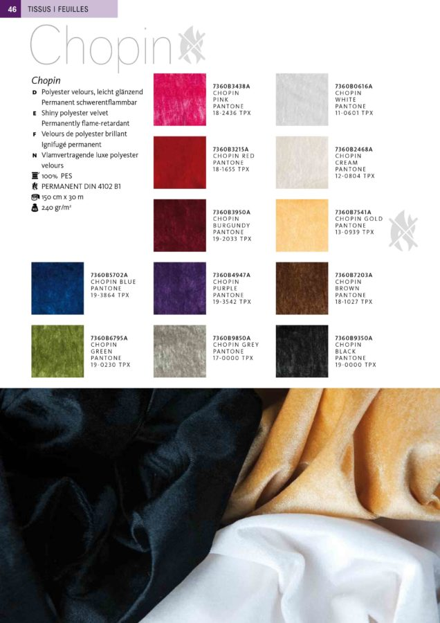 catalogue-tissus-2020-dike-deco (46)