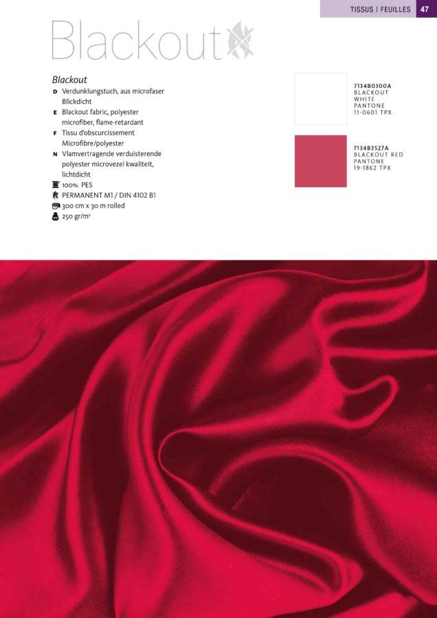 catalogue-tissus-2020-dike-deco (47)