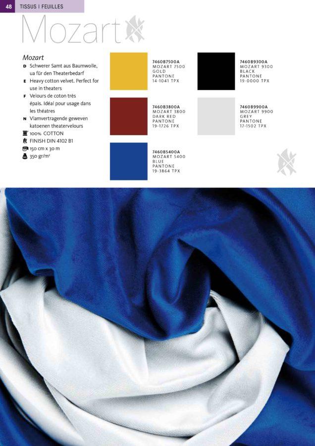 catalogue-tissus-2020-dike-deco (48)