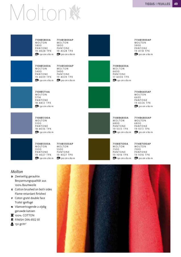 catalogue-tissus-2020-dike-deco (49)