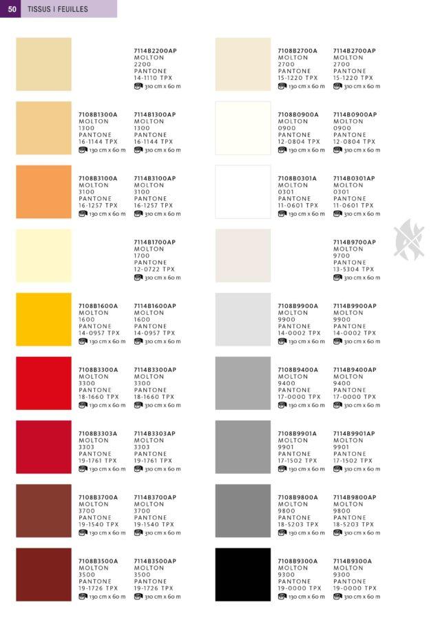 catalogue-tissus-2020-dike-deco (50)