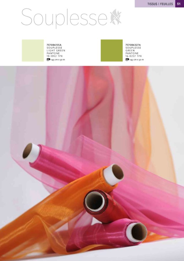 catalogue-tissus-2020-dike-deco (51)