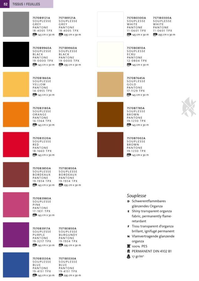 catalogue-tissus-2020-dike-deco (52)
