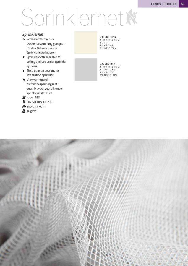 catalogue-tissus-2020-dike-deco (53)