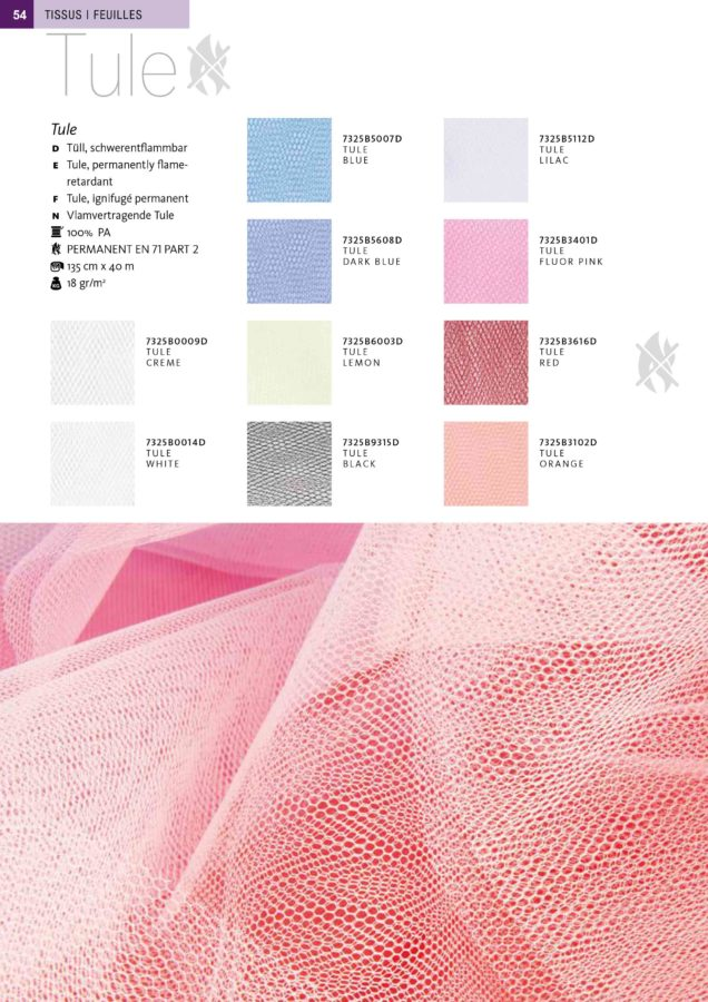 catalogue-tissus-2020-dike-deco (54)