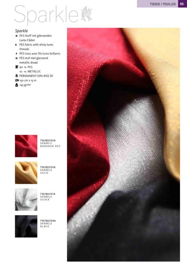 catalogue-tissus-2020-dike-deco (55)